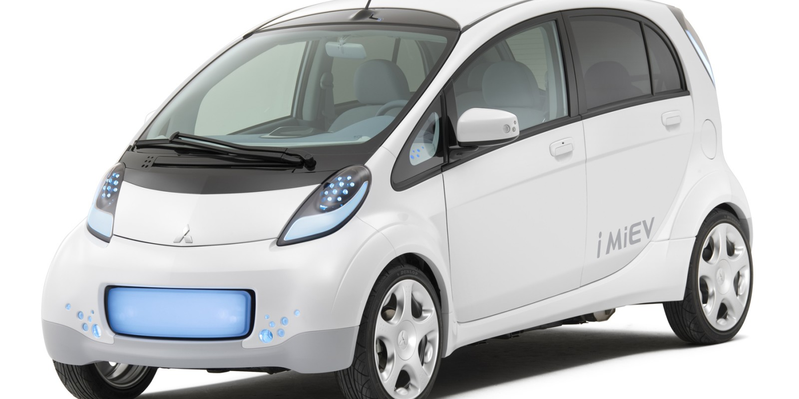 Electric cars hit the road in Vermont