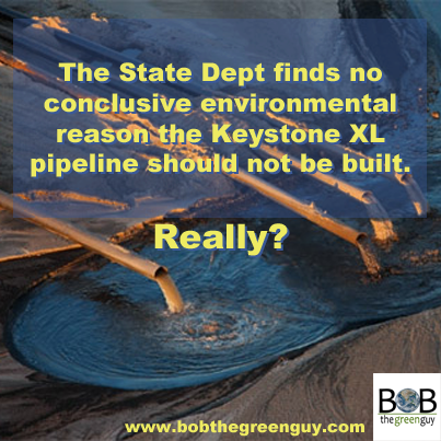keystone xl pipeline meme u s report sees no environmental bar to keystone pipeline,Pipeline Meme