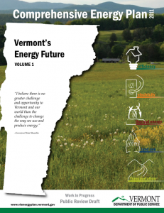 VT-Comprehensive-Energy-Plan-Cover-231x300