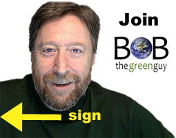 btgg-sign-petition