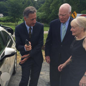 Shumlin-Leahy-plug-in-car-cropped-280x280