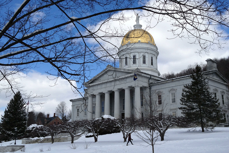 Vermont-State-House-750x500