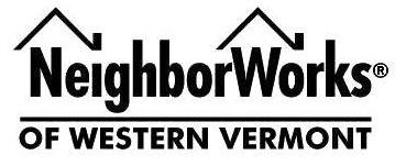 Vermont's NeighborWorks receives $1.5 million affordable housing grant