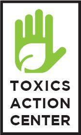 Toxic-Free VT Speak Out!