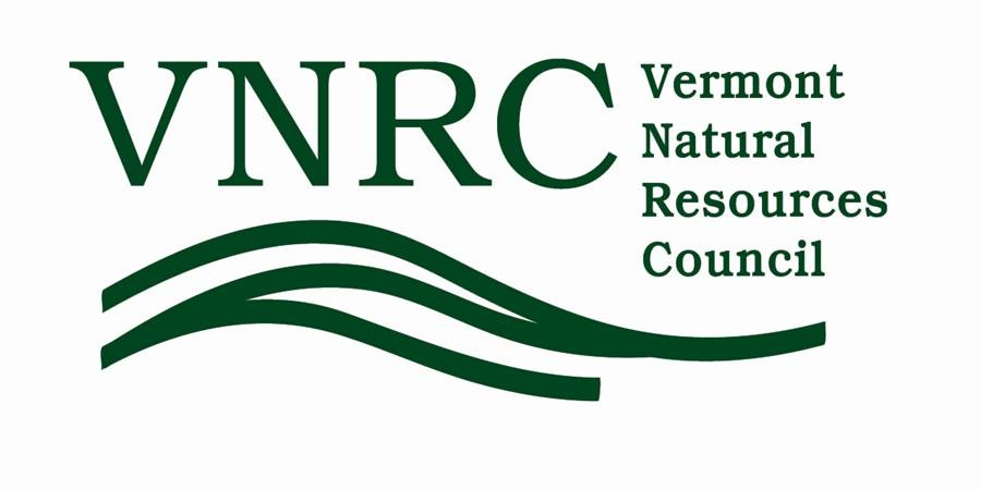 Vermont Natural Resources Council shares 2017 strategy for the organization