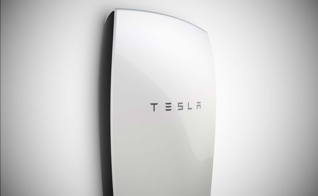 Vermont's Green Mountain Power first in the country to offer Tesla ...