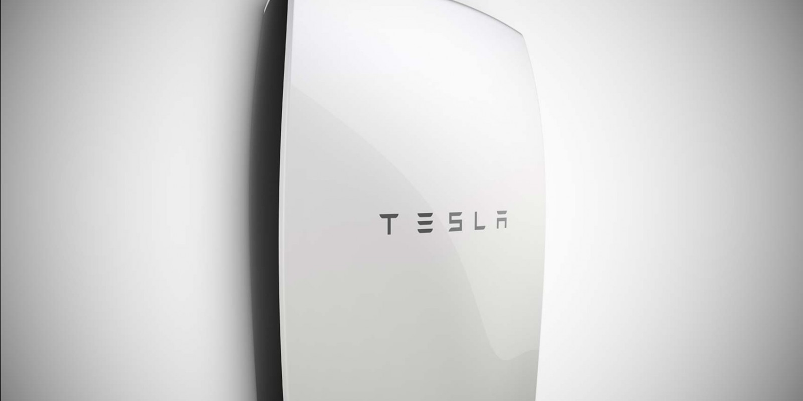 Vermont's Green Mountain Power first in the country to offer Tesla Powerwall