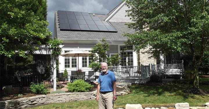 EnergySage talks with Consumer Reports about rooftop solar LIVE