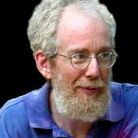 Peter Bane discusses how to cool the planet with natural systems