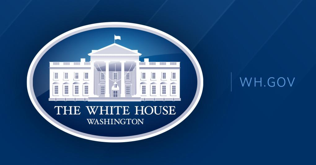 facebook-Linked_Image___White House logo