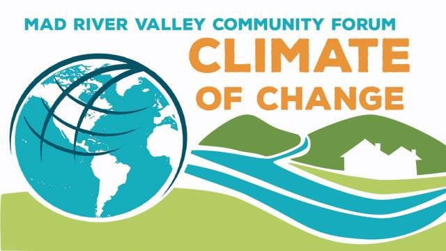 Local group works to help community adapt to climate change